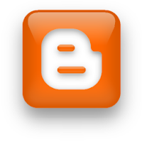 isnen-blog
