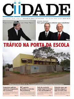 http://www.newsflip.com.br/pub/cidade/