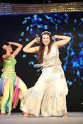 Saloni glam pics at gama event-thumbnail-13