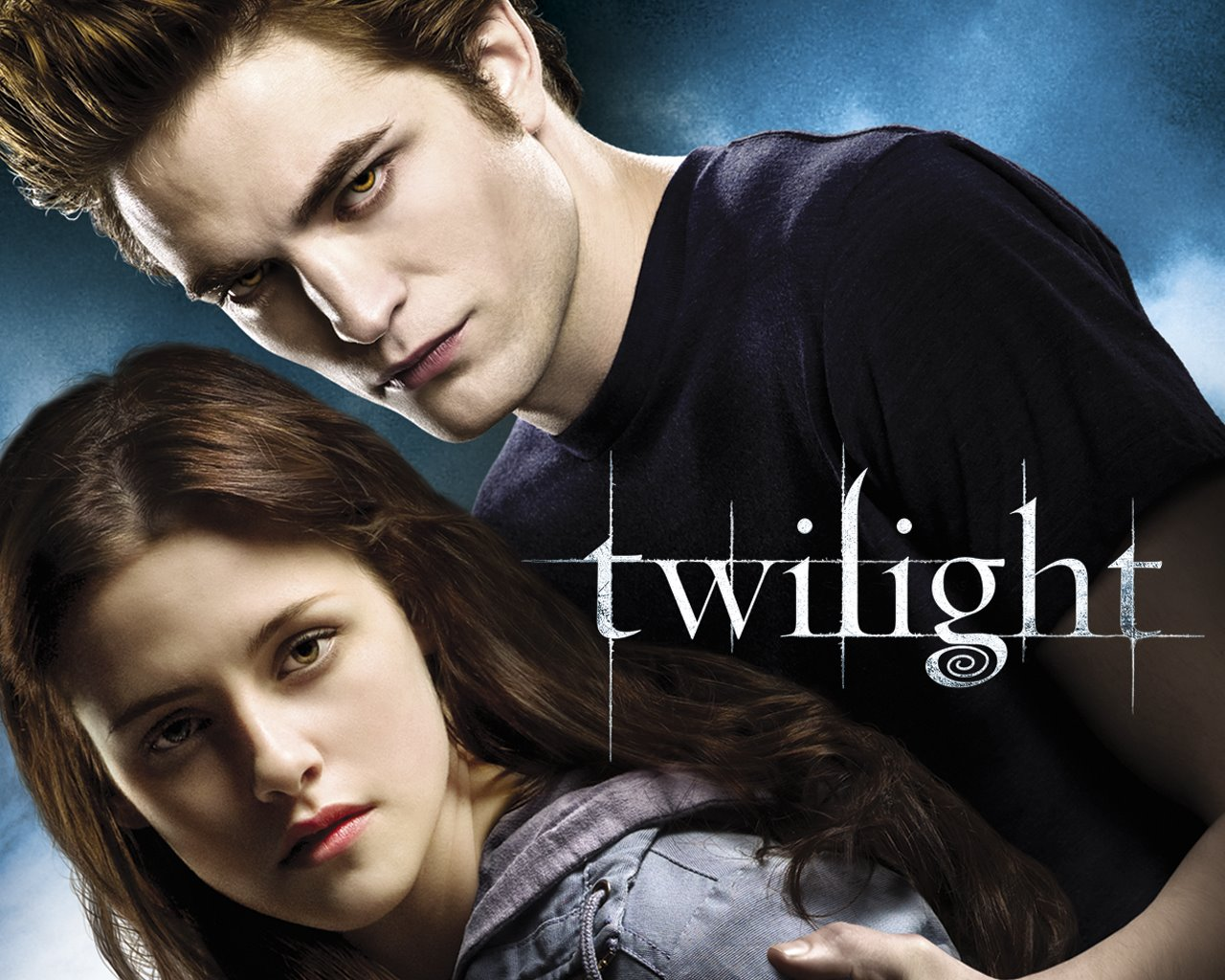 http://4.bp.blogspot.com/-m-gknnnMCgs/UDWe2QSGFcI/AAAAAAAAAWc/GWIakeK5Gao/s1600/Bella,+Edward,+Twilight.jpg