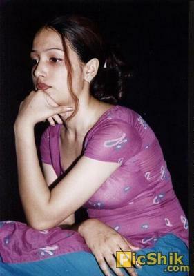 Pakistani Girls Pic