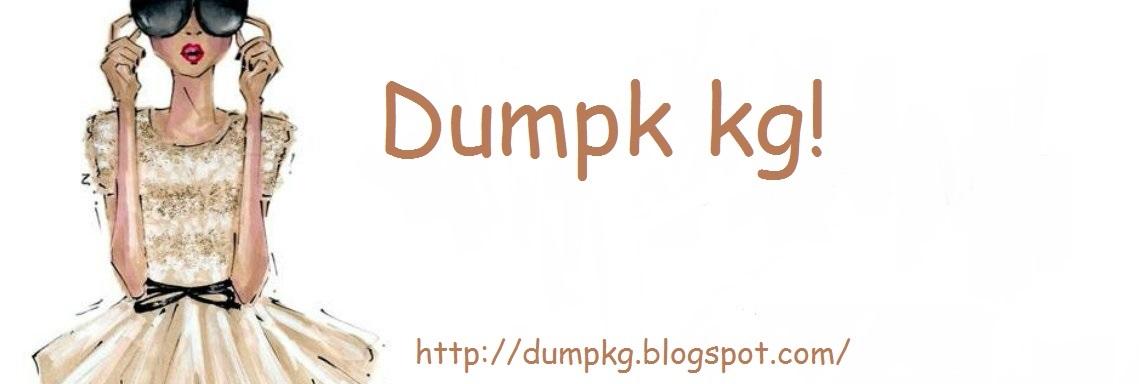 Dump kg !