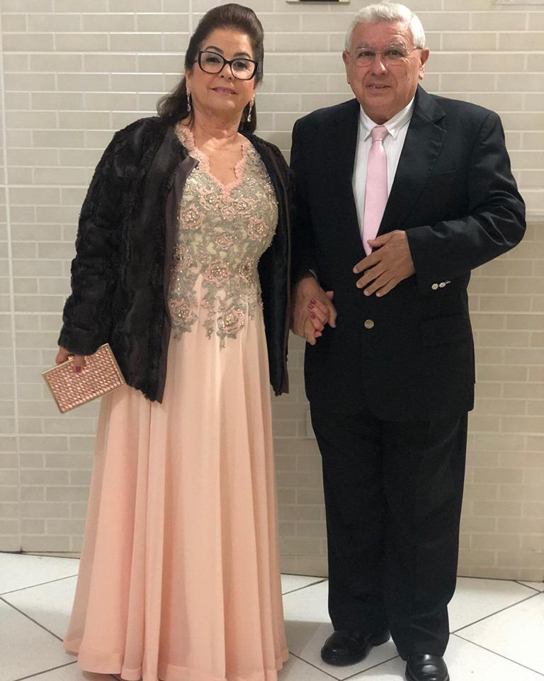 CASAMENTO DO RAFAEL E JOANA - 28/ 10/ 2019