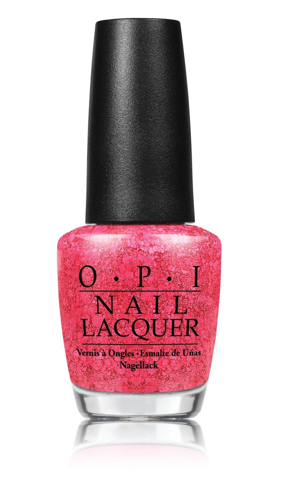 OPI-On-Pinks-and-Needles