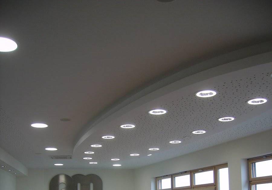 Polstermöbel Rabenau total elektrisch elektroplaner für bauherrn architekten und planer polstermöbel oelsa