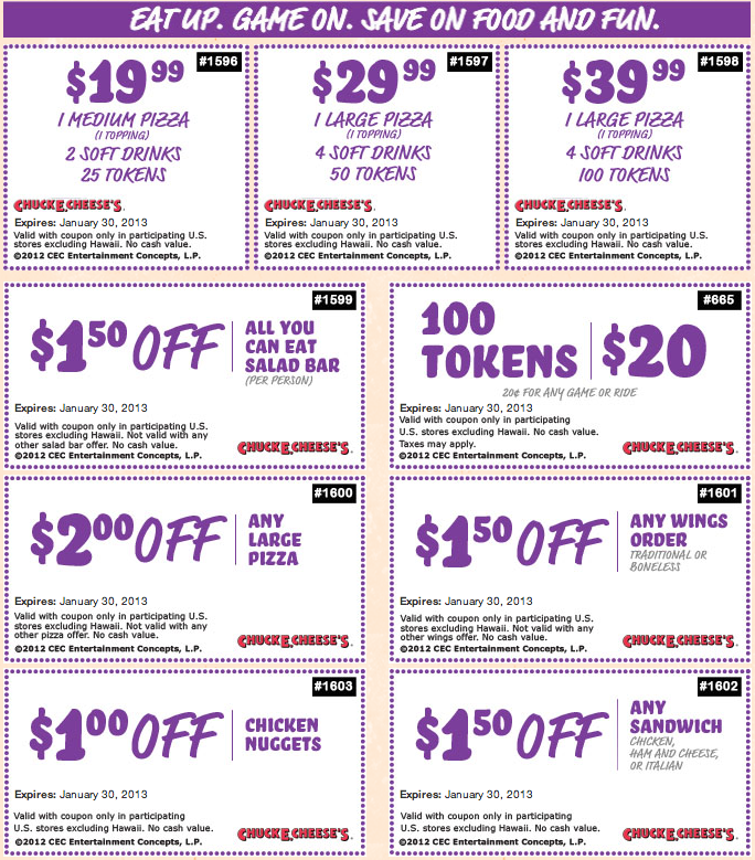 steak n shake coupons pdf 2018