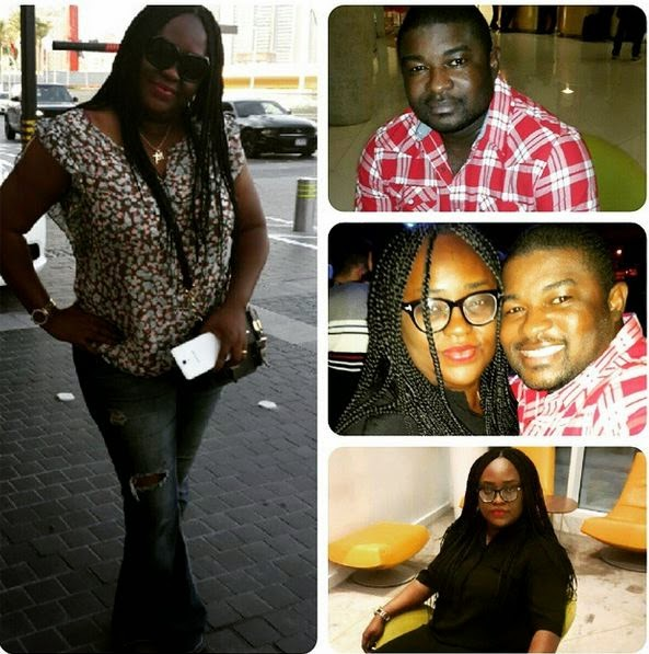 emem isong husband