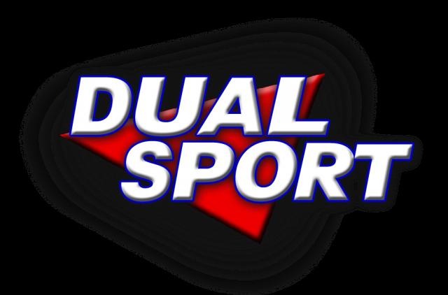 Dual Sport s.n.c