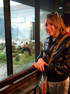 National-Zoo-Pandas