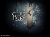 #12 Game of Thrones Wallpaper