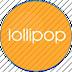 La liste des bugs d'Android Lollipop