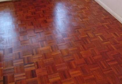 Parquetry-Flooring-Adelaide