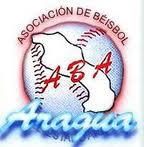 Asociación de béisbol Del Estado Aragua