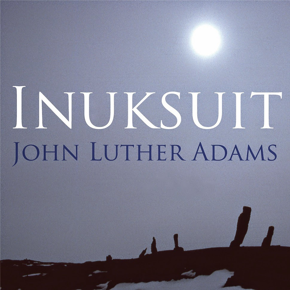 http://www.amazon.com/Inuksuit-John-Luther-Adams/dp/B00FEFOI6I/ref=sr_1_1?ie=UTF8&qid=1400354227&sr=8-1&keywords=Inuksuit+john+luther+adams