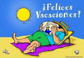 Catrachos Online les desea unas felices vacaciones de verano