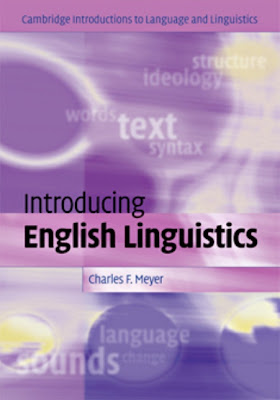 Introducing English Linguistics - 1001 Ebook - Free Ebook Download