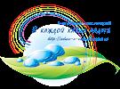 """Блог рукодельных галерей """"В каждой капле радуга"""""""
