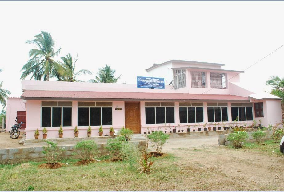 vridha sadanam Sree poornathrayeesha vridha sadanam charitable trust: 30.