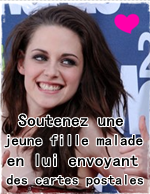 Solidarité Kstew France