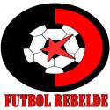 En Fútbol Rebelde