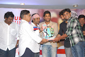 Julayi Double Platinum Disk function Photos-thumbnail-6