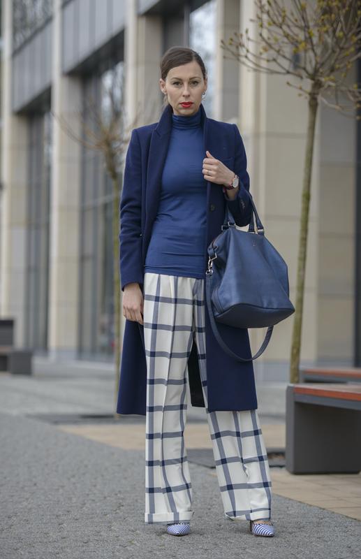 torba batycki wz-10 fashionblog