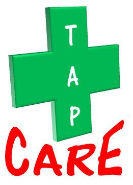 http://4.bp.blogspot.com/-m-yuMtFmYxI/UEIxTA1ES_I/AAAAAAAAAFQ/ZsCqhi7-ff8/s1600/TapCare.jpg