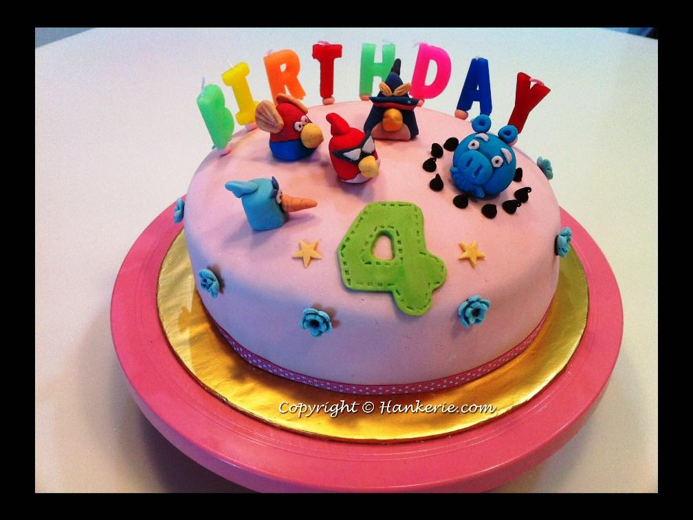 Birthday Cakes Brisbane Kenmore
