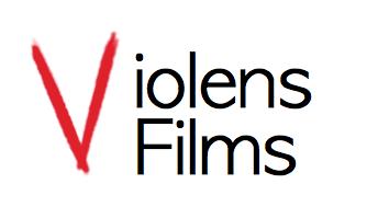 Violens Films