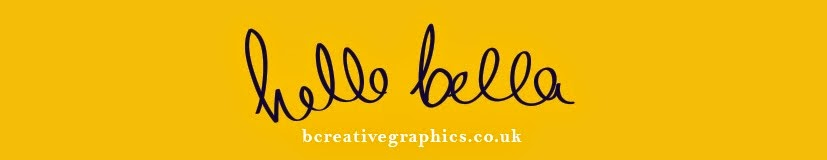 {b} creative _ visual communication_graphics