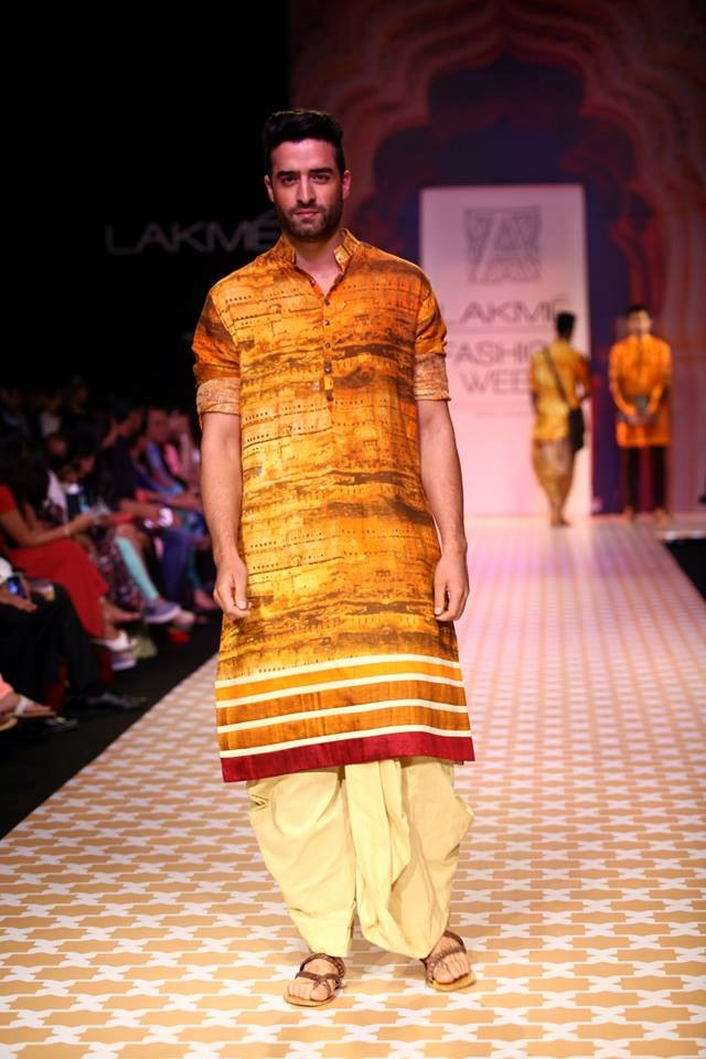 Top Indian Designers Online Shopping