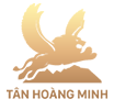 Căn hộ Tân Hoàng Minh | D'.Le Roi Soleil Quảng An