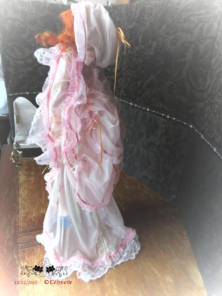 Dolls d'Artistes & others: Calie, Bonbon rose - Page 15 Diapositive18