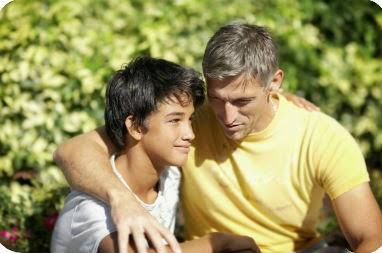 Educando al Adolescente