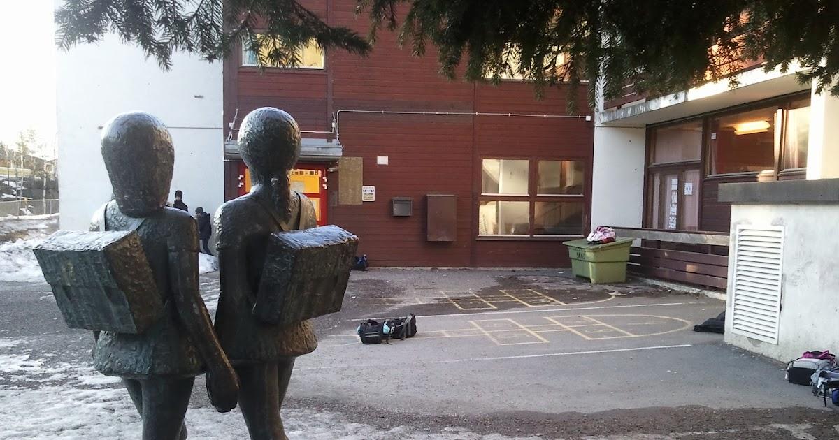 montessoriskolen oslo akershus