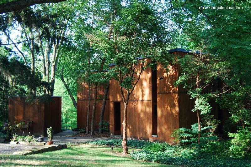 Casas prefabricadas y casas de madera desde 43900 tattoo - Casas de madera y mas com ...