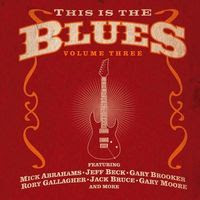 this is the blues vol 3