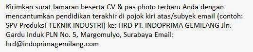 info-lowongan-kerja-terbaru-surabaya-2014