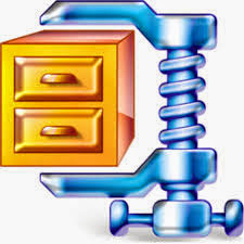 Free Download WinZip 19.0.11293 Full Software
