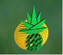 info lowongan kerja terbaru, Lowongan Kerja Terbaru Fresh Graduated  PT Great Giant Pineapple