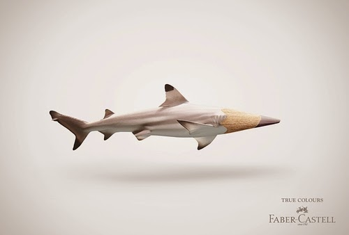 03-Faber-Castell-German-Pencils