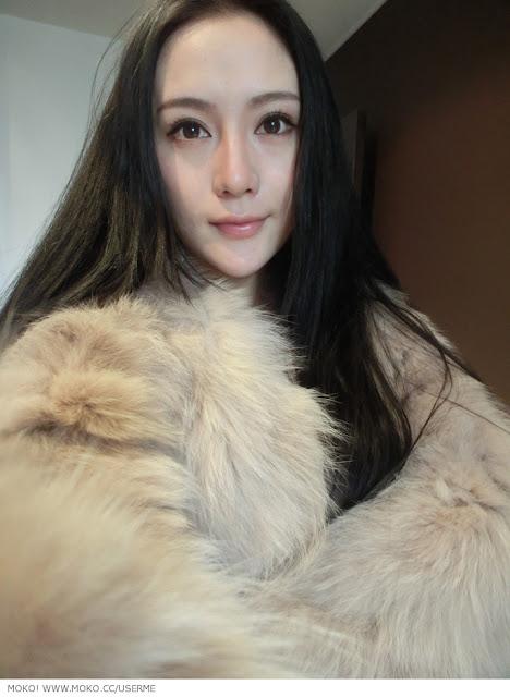 Cee Liu Zi Xi 刘子希