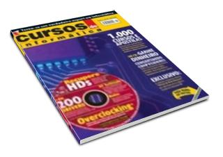 Download 1000 cursos e apostilas de informática Digerati 2011