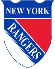 Long Live the RANGERS!