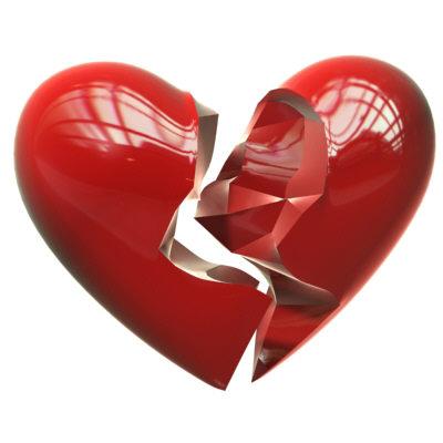 Kata Cinta Sedih dapat anda temukan pada artikel sebelumnya yang