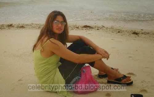 Rubaba+Dowla+Matin+Hot+Airtel+facebook+Queen+In+BD006