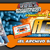 5 AÑOS DE ARCHIVO