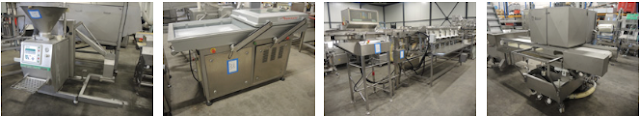 http://industrial-auctions.com/online-auction-fish-and-meat/129/en