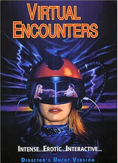 Virtual Encounters 1996