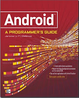 download Android a Programming Guide ebooks